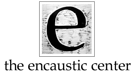 ENCAUSTIC WAX WORKSHOPS -
